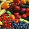Храни и хранителни добавки за добро зрение