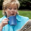 Как се променя зрението с напредване на възрастта