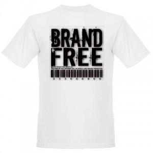 no-brand-t-shirt