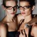 Лещи за очила с висок индекс на рефракция. Тънки и леки